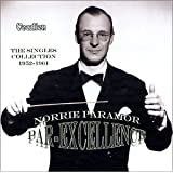 Par-Excellence: The Singles Collection 1952-1961