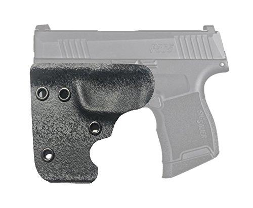 Eagle Pocket - BORAII Eagle Pocket Holster for SIG P365