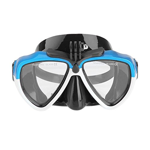 Underwater Camera Goggles For Sale - 7