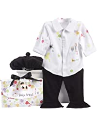 Big Dreamzzz Baby Giftset, Artist (Discontinued by Manufacturer)