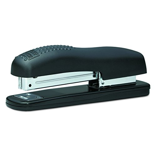 Large Product Image of Bostitch Ergonomic 20 Sheet Desktop Stapler