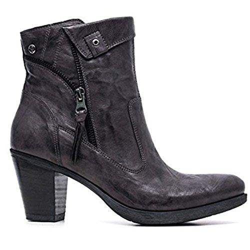 Nero GiardiniA513341D - 109 - Stivali Donna