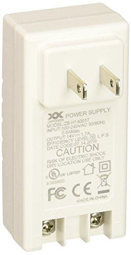 2gig AC1 AC Switching Power Supply