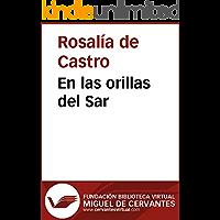 En las orillas del Sar (Biblioteca Virtual Miguel de Cervantes)