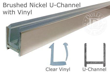 Dry Vinyl - 98