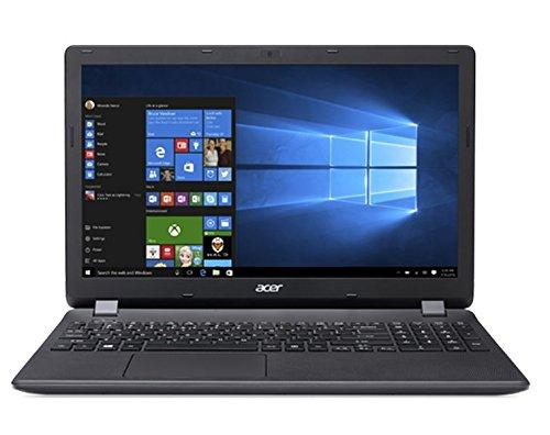 """Ordenador portátil Acer Extensa 2530-363c de 15,6"""" - Los 6 mejores regalos para un amante de Linux"""