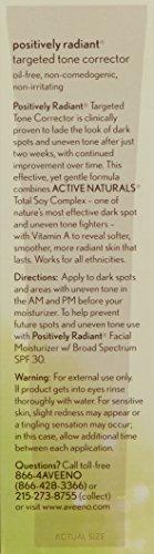 Buy toner for uneven skin tone