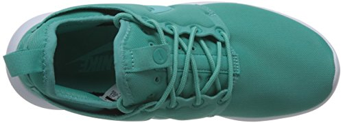 Zapatillas Deporte Colores 301 para Varios Washed Teal Teal Mujer 844931 Teal de NIKE Washed washed qCEwxA1S