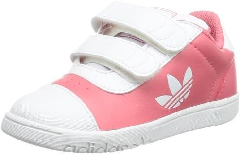 adidas Originals Move CF I, Zapatillas de Deporte Exterior para ...