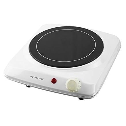 Fornello, piano di cottura, fornelli, piastra per cuocere, forno ...