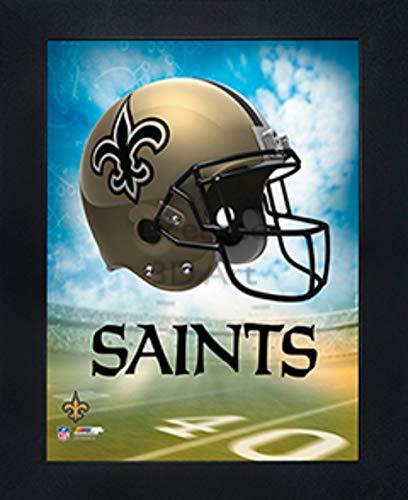 80031d8d8 Jimmy Graham New Orleans Saints Memorabilia