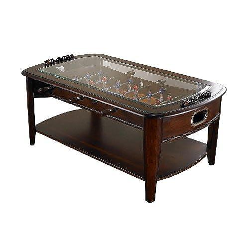 Game Room Furniture: Amazon.com