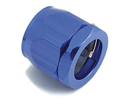 (Spectre Performance 3866 Magnaclamp Blue 1