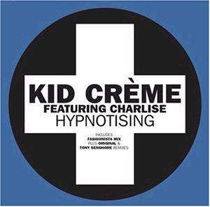 Hypnotising Kids Creme
