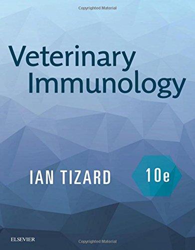 Veterinary Immunology, 10e