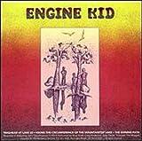 Iceburn/Engine Kid