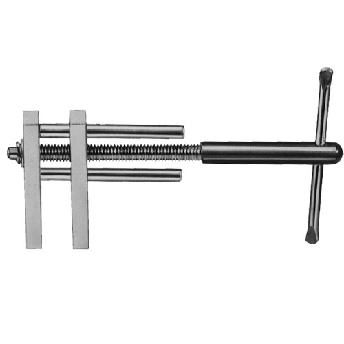 Pasco 4562 4-Inch Internal Spud Wrench