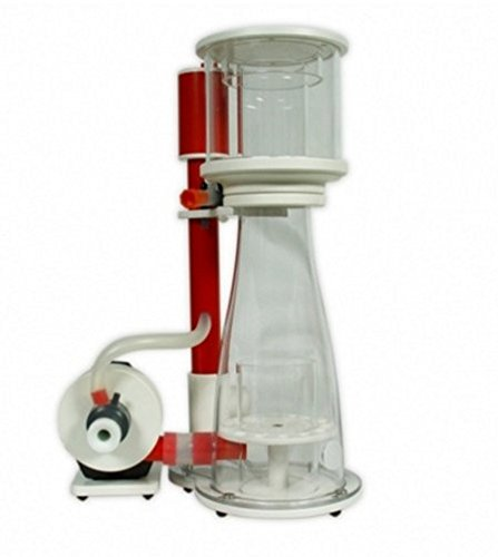 Bubble King Double Cone 130 Internal Protein (Bubble King Skimmer)