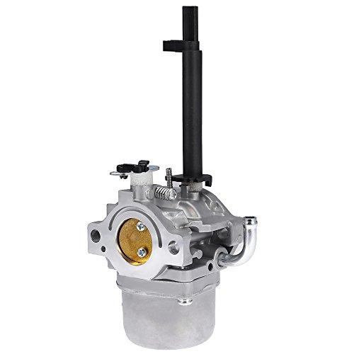 Carburetor Carb for Briggs /& Stratton 1450 Series Craftsman Nikki 793779 Engine