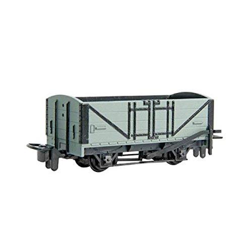 Bachmann Industries Thomas & Friends - Narrow Gauge Open Wagon