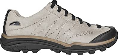 GoLite Men's Lime Lite,Fossil/Taupe,US 12.5 M