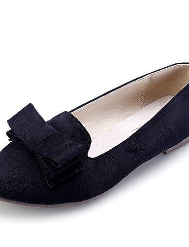 mujer tal PDX ante de zapatos de 6qzXxYtX
