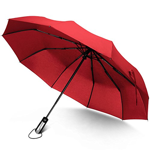 Rainlax Windproof Unbreakable Lightweight Automatic product image
