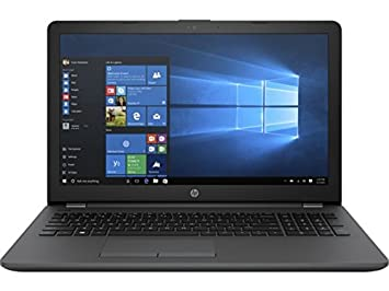 computer portatile hp azzurro  Hp 255 G6 Notebook hp Dispaly da 15.6