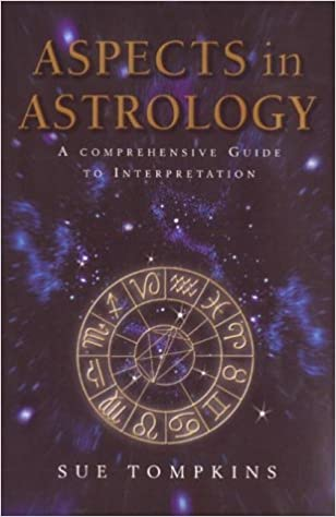 Aspects In Astrology: A Comprehensive guide to