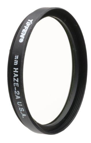 Tiffen 52mm Haze-2A Filter