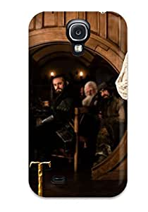 Galaxy Cover Case - TRHQHMf4059QwGAP (compatible With Galaxy S4)