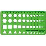 6 Pack TEMP. SKETCH MATE Drafting, Engineering, Art (General Catalog)
