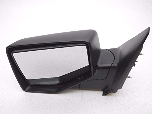 OEM Ford Ranger Left Door Mirror 2006-2011