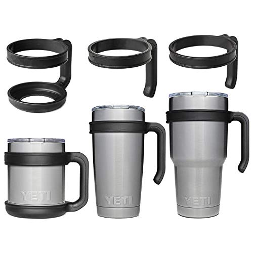 The 5 Best Travel Mugs Of 2019 | Byways