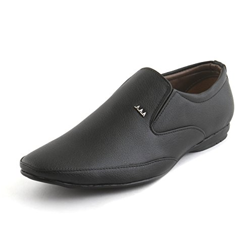 Formal Leather Men 43 FDS78 For Shoes AORFEO pqwzZO1