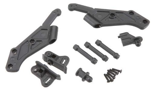 DuraTrax Wing Mount Set 835B