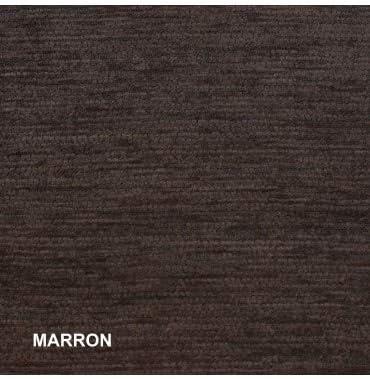 Tela a Metros - Color – Marrón, ver mas tipos y colores