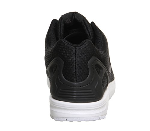 Da Scarpe Black Uomo Running Flux Adidas Zx qgnHwZFF