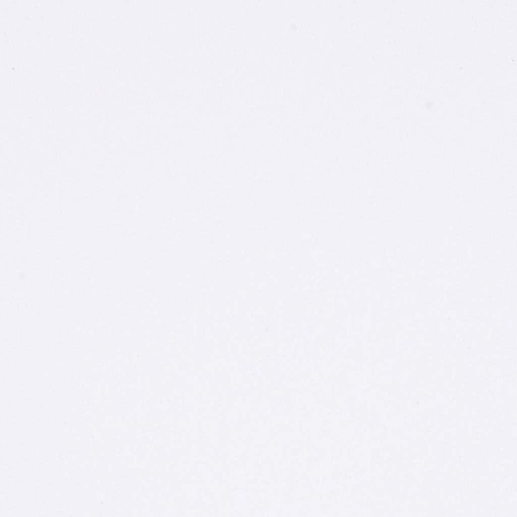 Cartulina A6 10,5 x 14,8 cm 100 hojas color blanco 250 cm