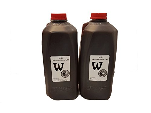 wheat liquid extract - 2