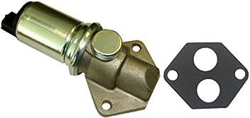 For Ford Explorer XLT Mercury Mount V6 4.0L VIN E Idle Air Control Valve Gasket