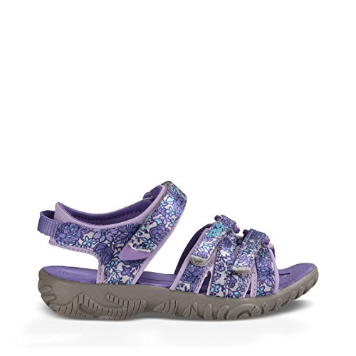 teva-girls-tirra-sandal-purple-floral-9-m-us-toddler