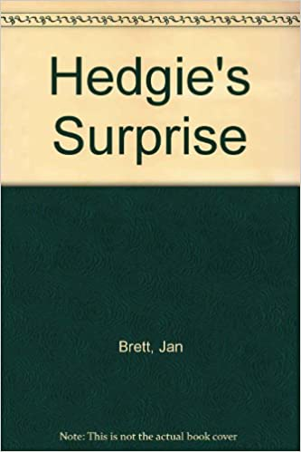 Download online ereader books texts page 834 free ebooks on google download hedgies surprise pdf 0804540594 by jan brett fandeluxe Gallery