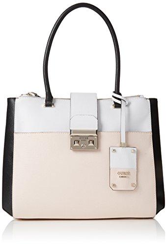 Guess Bag Multi Hand Cameo Multicolor Woman Martine mca qtTdwt