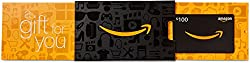 by Amazon (1)  Buy new: $100.00