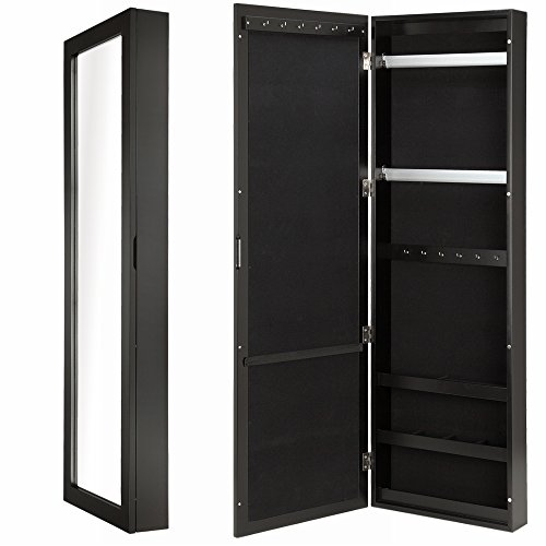 homegear-over-door-or-wall-mounted-accessories-mirror-closet