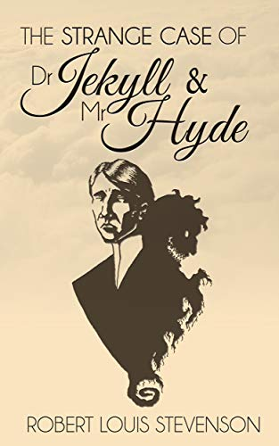 The Strange Case Of Dr Jekyll And Mr Hyde Illustrated Kindle