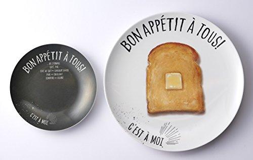 ELLE gourmet 2017年9月号 画像 B