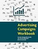 Advertising Campaigns Workbook