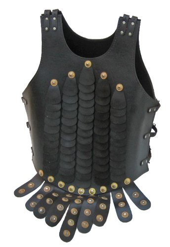 Armor-Cuirass